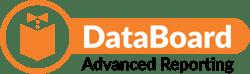 DB-AR logo final-2