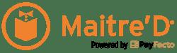MaitreD_PayFacto_en_2319x706