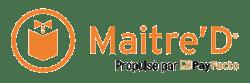 maitred-propulse par PayFacto